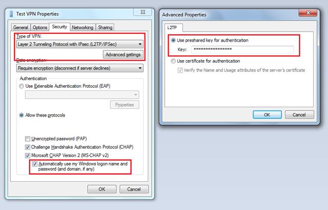 Настройка и использование pptp vpn сервера на zyxel при настройке, zyxel keenetic vpn сервер l2tp